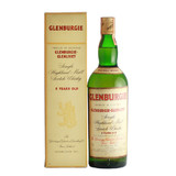 Glenburgie 5 Years Old (70's)
